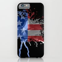 Hunter S. Thompson  |  R… iPhone 6 Slim Case