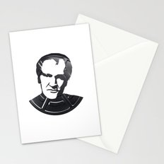 Quentin Tarantino Stationery Cards