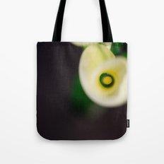 Lily Calla - Everyone Tote Bag
