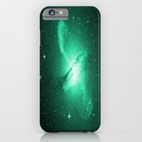 The Centaurus iPhone 6 Slim Case