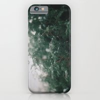 iPhone & iPod Case featuring Four by icanwashaway