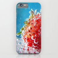 iPhone & iPod Case featuring No Finer Feeling  by Catlickfever Art