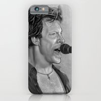 Jon Bon Jovi      iPhone 6 Slim Case