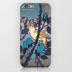 Ishq iPhone 6 Slim Case