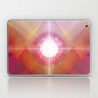 PRYSMIC ORBS Laptop & iPad Skin
