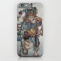 iPhone Cases featuring Human naturally by Maethawee Chiraphong