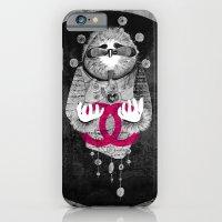 Inuit Spirit iPhone 6 Slim Case