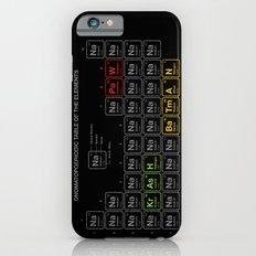 NaNaNaNaNaNaNaNaNaNa iPhone 6s Slim Case