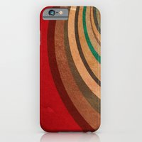 JOY... iPhone 6 Slim Case