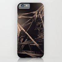 Keeping it together iPhone 6 Slim Case