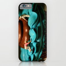 The Cake Decorators iPhone 6s Slim Case