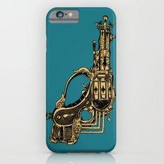 marooned Slim Case iPhone 6s