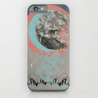 iPhone & iPod Case featuring The Well by Jeremy Stout
