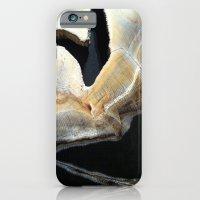 Ravine iPhone 6 Slim Case