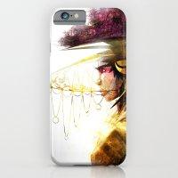 GOLDENLORD iPhone 6 Slim Case