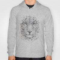 Panthera G028 Hoody