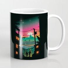 Rio Mug