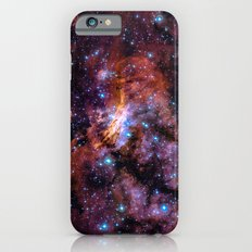 The Prawn Nebula iPhone 6 Slim Case