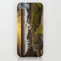 Sunrays iPhone 6 Slim Case