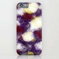 Express iPhone 6 Slim Case