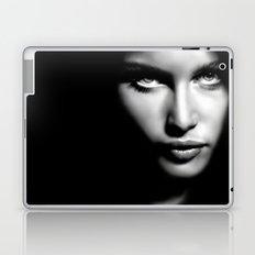 Letitia Laptop & iPad Skin