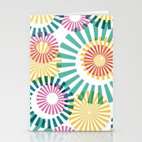 NITENDE 4 Stationery Cards