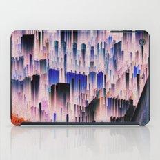 Rooftops iPad Case