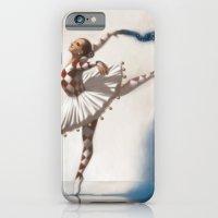 iPhone & iPod Case featuring fantasia by Giorgio Baroni