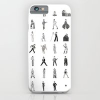 The stars look very different today iPhone 6 Slim Case