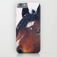 Stormy iPhone 6 Slim Case