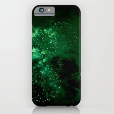 Explosions In The Sky 222 Slim Case iPhone 6s