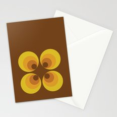 Death by Chocolate Stationery Cards