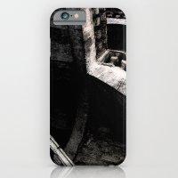 -087 iPhone 6 Slim Case