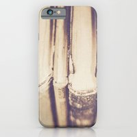 iPhone & iPod Case featuring Vintage Books by Jessica Torres Photography