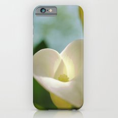 heart of it all.. iPhone 6 Slim Case
