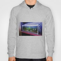 With Thousands Of Things… Hoody
