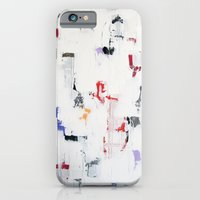 No. 39 iPhone 6 Slim Case