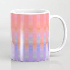 Oh So Stripy Mug