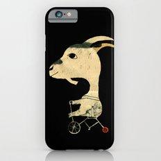 The seven little goats Slim Case iPhone 6s