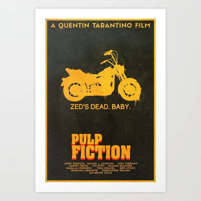 zeds-dead-baby-pulp-fiction-poster-prints.jpg