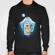 The Polar Beer Club Hoody