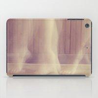 Motion iPad Case