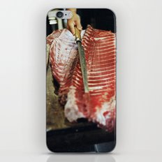 Want some? iPhone & iPod Skin