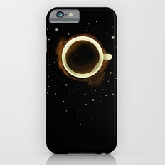 Eclipstain iPhone 6s Slim Case
