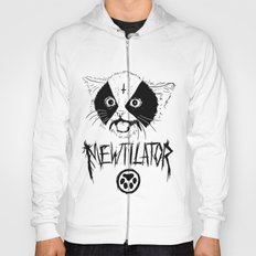 Mewtilator Hoody