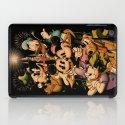 Celebration iPad Case