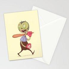 fun fun fun Stationery Cards