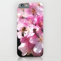 The Taste Of Spring iPhone 6 Slim Case