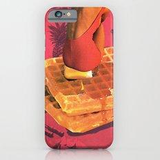 WAFFLE iPhone 6 Slim Case