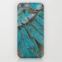 iPhone & iPod Case featuring The Ancients by brenda erickson